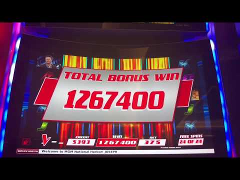 *Super Ultra Mega Jackpot Handpay* THE VOICE SLOT – 2 Wins – Giant Win And INSANE HANDPAY