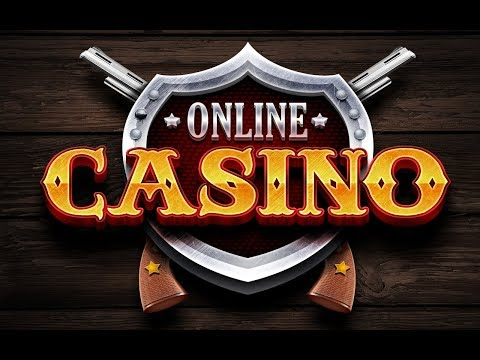Casino Games High Roll online Slots machines