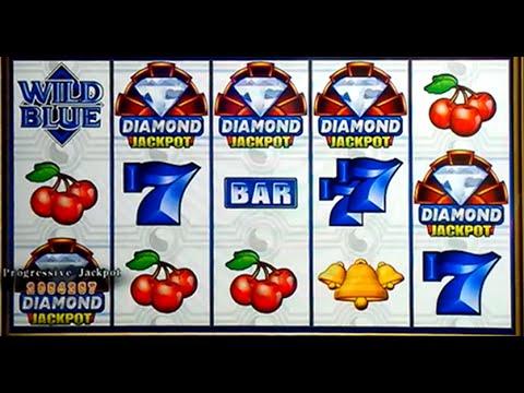 Quick Hit Slot – MEGA BIG WIN – and $29,542 Jackpot! UNBELIEVABLE!