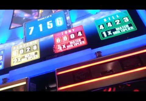 Woodbine Slot Hits Volume 6 (Awesome wins!)