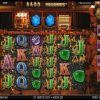 Bonanza Slot – MEGA BIG WINS!