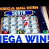 Mystical Unicorn Slot- Huge Mega Win with re-trigger!