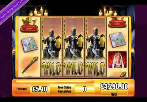 MEGA BIG WIN ON SLOT MACHINE IN ONLINE CASINO 2017 CANADA