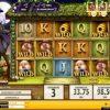 Big Bad Wolf Slot – Mega Combo with Freespins  – Big Win