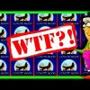 THE STRANGEST CASINO PROMOTION EVER! Slot Machine Winning W/ SDGuy1234