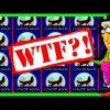 THE STRANGEST CASINO PROMOTION EVER! Slot Machine Winning W/ SDGuy1234