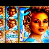Golden Goddess Slot – $10 Bet – MAX GODDESS BIG WIN!