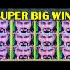 🔥SUPER BIG WIN!🔥 🐉DRAGON LINK SLOT🐉 – OH, YES! – Slot Machine Bonus