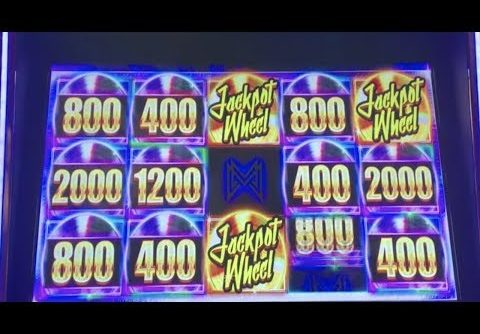** Big Win on New Game OMG Becky ** SLOT LOVER **