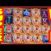 ** SUPER BIG WIN ** YUN DAO ** NEW GAME ** SLOT LOVER **