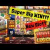 New Game!! Two Super Big Wins From Wolf Legend MegaWays!!