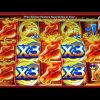 ** SUPER BIG WIN ** HORSE POWER  ** SLOT LOVER **