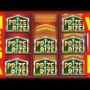 ** SUPER BIG WIN ** AFRICAN ADVENTURE ** NEW GAME ** SLOT LOVER **