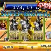 Black Knight Slot – MEGA BIG WIN!