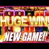 Wu Wang Zhe – NEW SLOT GAME! MAX BET BONUS BIG WIN! | Slot Traveler