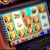 $$ MEGA BIG WIN $$ – Buffalo Spirit – rare wild Big Win slot machine bonus – 5c denom
