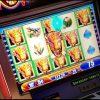 $$ MEGA BIG WIN $$ – Buffalo Spirit – rare wild Big Win slot machine bonus – 5c denom