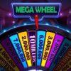 Mega Win Slots Official Gameplay HD 1:1 No.2