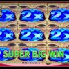 ** SUPER BIG WIN ** DAWN OF ANDES  ** AWESOME WIN ** SLOT LOVER **