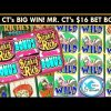 *Catch of the Day* Stinkin' Rich Slot Machine Bonuses – Big Wins, Big Bets, First Spin Bonus