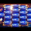 ** NEW GAMES SPECIAL WITH BIG WINS ** SLOT LOVER **