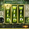 Untamed Giant Panda Slot – 2x Super Mega Win