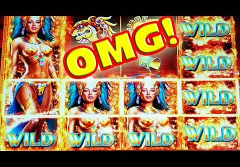BIGGEST MISTAKE / BET OF MY LIFE LEADS TO EPIC BIG WIN!!