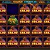 Pirate Gold Mega Win | 7X Lucky Treasure Bag Bonus | Roshtein