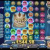 Reactoonz Slot – Mega Win Again!