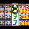 **MEGA BIG WINS** $25 DOLLAR BETS JACKPOT HANDPAY – MAX BET SLOT PLAY