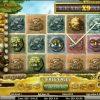 Gonzos Quest Slot Machine – Mega Big Win! (retrigger)