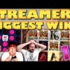 Streamers Biggest Wins – #17 / 2019
