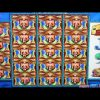 DON'T WORRY, THE MEGA BIG WIN WILL COME WHEN YOU LEAST EXPECT IT TO – Slot Machine Bonus Win Videos