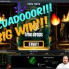 Big Win From Ecuador Gold Slot!!