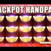**JACKPOT HANDPAY** – Celebrating 30 MILLION Views – MEGA HUGE SLOT WIN! – Slot Machine Bonus