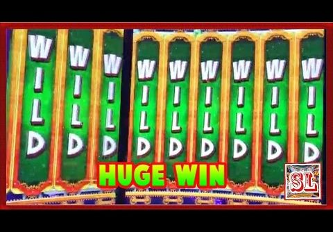 ** SUPER BIG WIN ** CHILLI TIME n others ** SLOT LOVER **