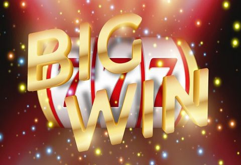 Slot Big Wins