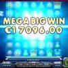 Mega Big Win Reactoonz | AFK Win | Roshtein