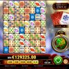 Roshtein Hits 129k Record Mega Win on Mahjong 88