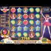 Moon Princess Slot Free Play 🎰 Love Free Spins ► Big Win!