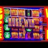 ** SUPER BIG WIN ** INFERNO FIRE JEWELS ** SLOT LOVER **