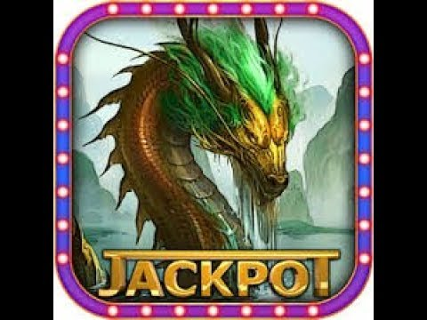 Slotpark Test Tipps und Tricks Mega Win  Android Ios Free games