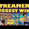 Streamers Biggest Wins – #22 / 2019