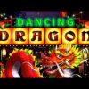 HUGE MEGA WIN!!!   SLOT BONUS   Dancing Dragon