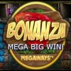 Bonanza Slot – Mega Big Win!