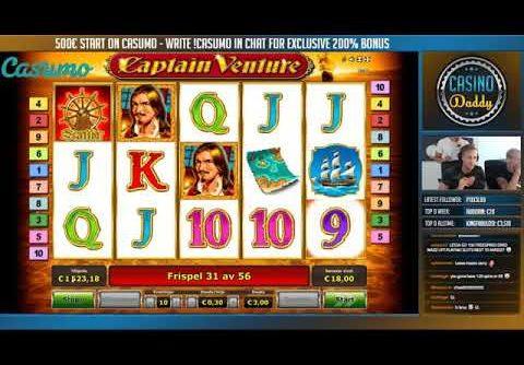 King kong cash an atronic slot machine bonus win