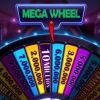 Mega Win Slots Official Gameplay HD 1:1 No.1