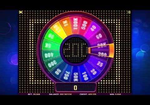 SPIN OR REELS +FREE GAMES! +BONUS! +MEGA WIN! online free slot SLOTSCOCKTAIL isoftbet