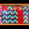 ** SUPER BIG WIN ** COYOTE MOON ** CLASSIC FAVORITE ** SLOT LOVER **