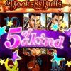 Books And Bulls Slot | Mega Win | Roshtein